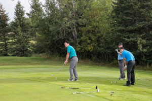 2014 Kenora Golf-Photo by BEIBEI LU-16
